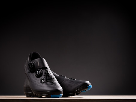 REVIEW: Shimano XC701 Review