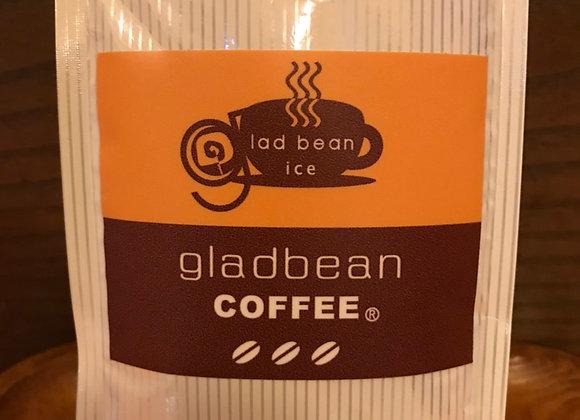 Gladbean Coffee(ICE用)