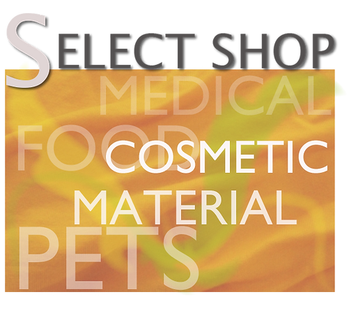 select_shop_btn.png