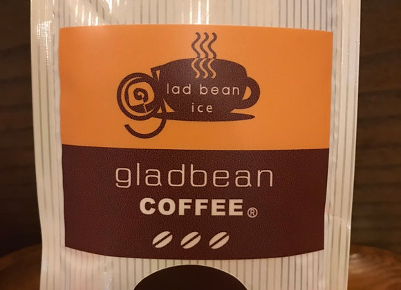 Gladbean Coffee(ICE用挽き)