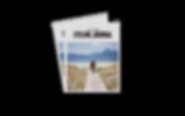 Vol.14_MagStack_Transparent.png