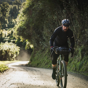 Story: Te Urewera - A Land of its Own Pt. 2