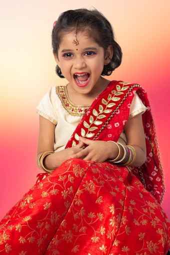 kid photo shoot