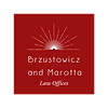 Brzustowicz and Marotta (1).png