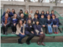 Foto Profesores Official20191.png