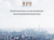 BPS Digital.png