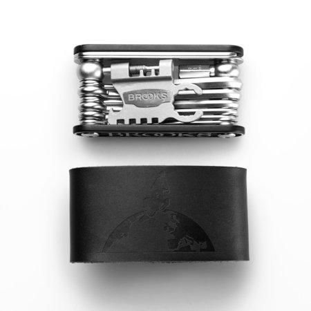 Tool Kit Brooks MT21