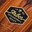 "Thumbnail: Cruiser Arbor GROUNDSWELL SIZZLER 32"""