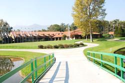 a1 Club House Royal Park