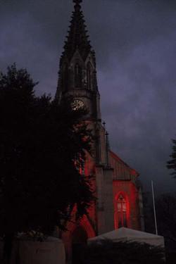 a1 Berger Kirche Stuttgart 1