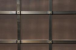 Eisentor | cancello