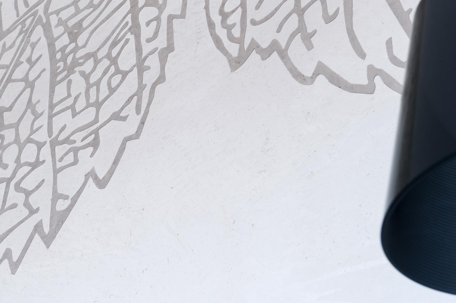 Detail plastisch-dettaglio a relievo