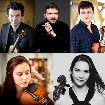 Concert quintet 20200723 site 1.png