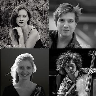 Quatuor_concert_5_carré_site_3.jpg