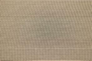 Side View of  a Corrugated Cardboard.jpg