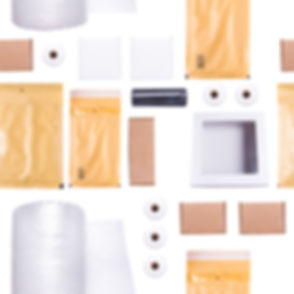Postal package, envelopes, boxes and bobble wrap, seamless patte_edited.jpg
