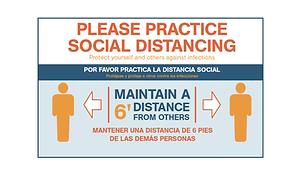 Social D Poster Sign Wix-01.png