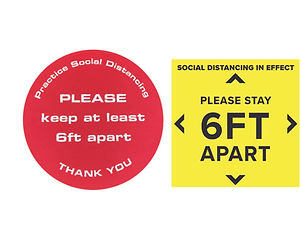 Social Distancing 2 Floor Decals.jpg