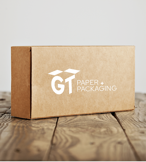 GT Logo on Box for Wix.png