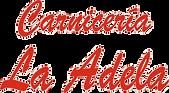 Logo La Adela .png