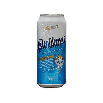 Cerveza Quilmes por unidad
