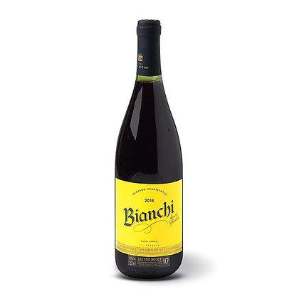 Vino Bianchi