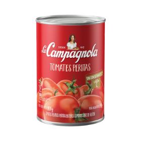 Tomates peritas La Campagnola