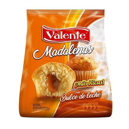 Madalenas Valente