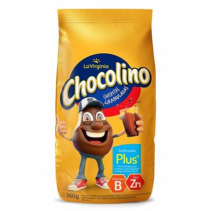 Cacao Chocolino