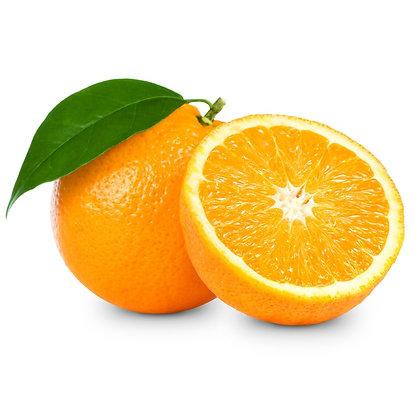 Naranja para jugo