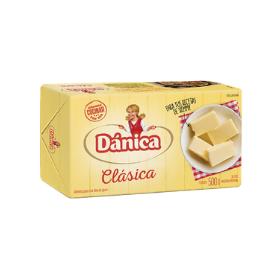Margarina Dánica