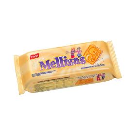 Galletitas Mellizas