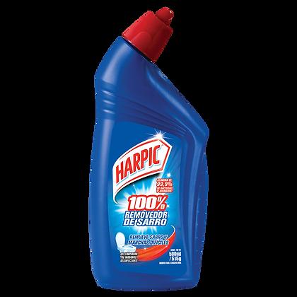 Harpic 100% Removedor de sarro