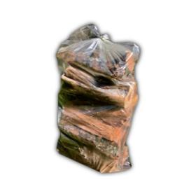 Bolsa Leña