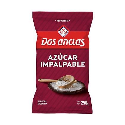 Azúcar impalpable Dos Anclas