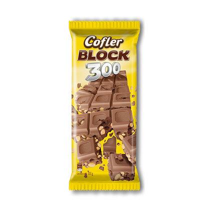 Cofler Block