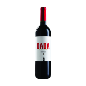 Vino Dadá 1