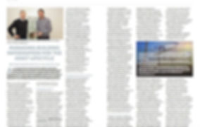 Construction Management Magazine