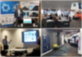 pictures of digital estates.jpg