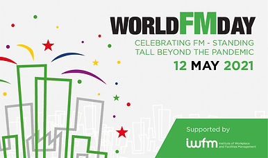 FM Day poster
