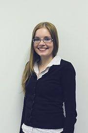 Katerina Belohoubkova