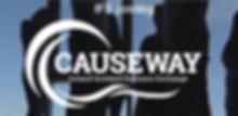 causeway snip.jpg