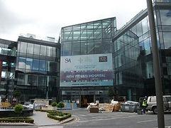Cork Medical Clinic