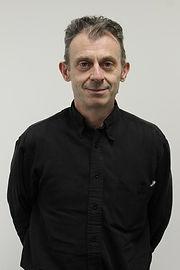 Richard Crofts