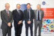 GS1 IFS Partnership Jan 2020.jpg