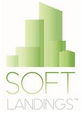 BSRIA soft landings logo