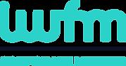 iwfm_Corporate Member_Aqua_RGBJPEG.png