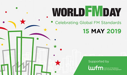 World FM Day
