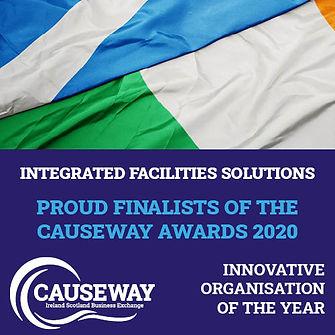 causeway awards banner.jpg