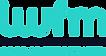 iwfm_Corporate Member_Aqua_RGBWhitebackg